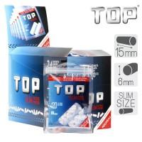 TOP Slim Filter Tips 34 zakjes