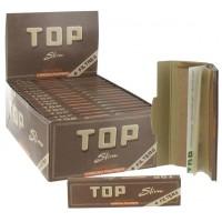 TOP Virgin Slim Paper Tips 32p
