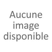 Couvre cahier Bronyl Haute qualité A5 Orange